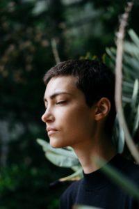 Gestion des émotions et Hypnose