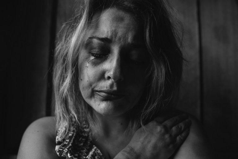 La douleur, une expérience sensorielle ET émotionnelle