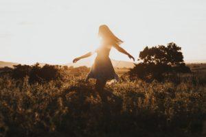 hypnothérapie et libération