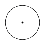 logo hypnose mezieres