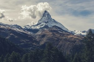 Un enseignement accéléré – conte Zen